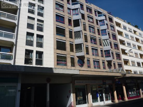 photo achat appartement annemasse, vendre appartement annemasse, loue appartement annemasse, acheter appartement annemasse, vente appartement annemasse, location appartement annemasse, cherche appartement annemasse, achete appartement annemasse,