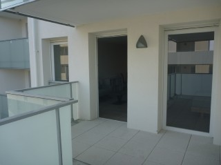 location appartement ST GENIS POUILLY 2 pieces, 53m2