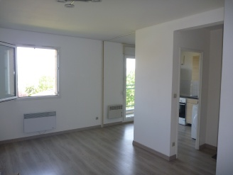 location appartement THOIRY 1 pieces, m